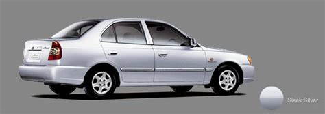 hyundai accent hyundai accent india hyundai accent features new car used car hyundai accent price specs review pics mileage in india