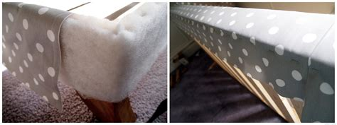 Diy Fainting by Toddler Bed Fainting Tufting Upholstery