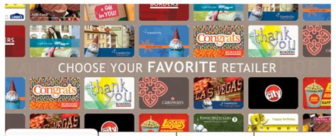 Cardways Gift Cards - cardways custom giftcards