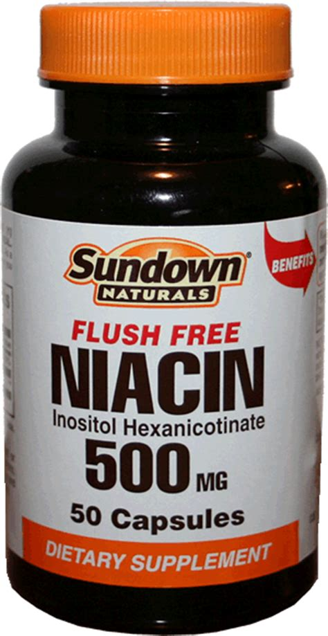 Can I Detox With Niacin by 10 Ways To Pass A Test Hail