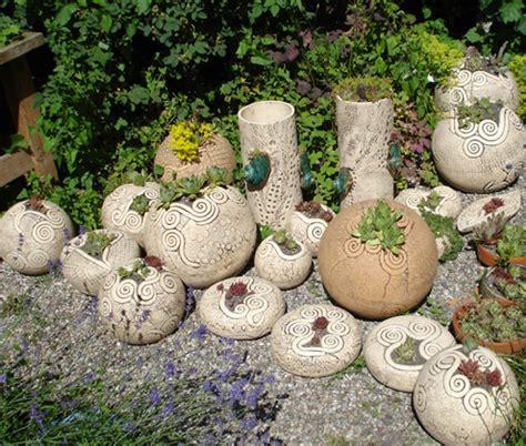 saunahäuser für den garten www keramik gerhart de k 252 nstlerische keramik f 252 r haus