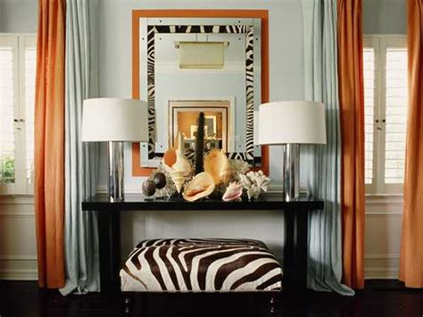 zebra living room 21 modern living room decorating ideas incorporating zebra