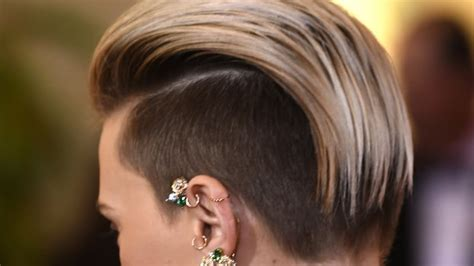 public hair designs tumblr coolest undercut designs undercut hairstyle with designs