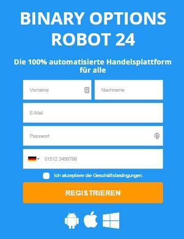 partnerbank deutsche bank erfahrungen deutsche bank comdirect geldautomatensuche