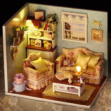 dollhouse o que é como hacer cosas en miniatura para casas de mu 241 ecas