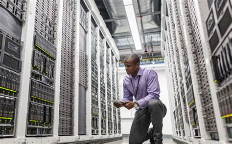 Microsoft Cloud Background Check Hpe Enables Customers To Accelerate Microsoft Hybrid Cloud Deployments Enterprise It