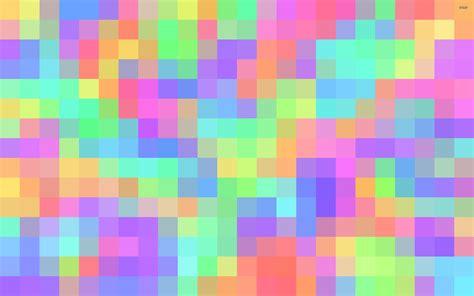 wallpaper abstract tumblr pastel wallpapers wallpaper cave
