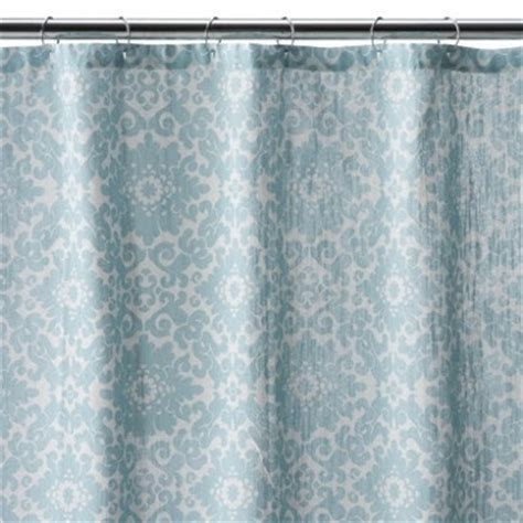 Target Bathroom Shower Curtains Never Listless Floor Plans And Ideas The Floor Part 2
