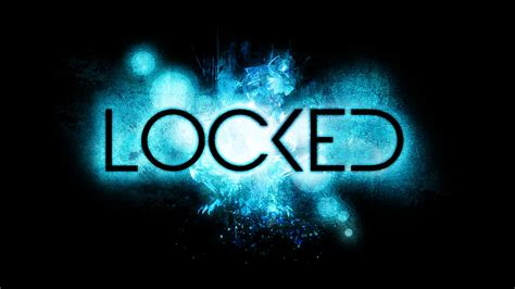 best lockscreen cool lock screen wallpapers for pc android iphone