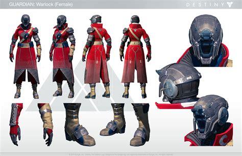 dress    favorite guardian   handy destiny cosplay guide mpst