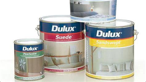 daine auman s dulux paint codes