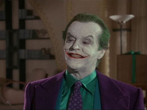 best joker who s the best joker of all time playbuzz