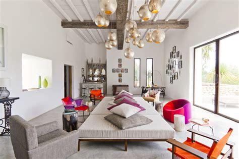 maison home interiors decoraci 243 n 233 tnica