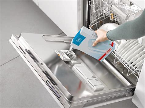 Bosch Waschmaschine Fehlercode Löschen by Miele Gs Sa 1502 P Avh 228 Rdningssalt 1 5 Kg