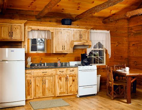 Kitchen Cabinets Pennsylvania Cool Amish Kitchen Cabinets Pennsylvania Images 6256 Home Decorating Ideas Gallery Home