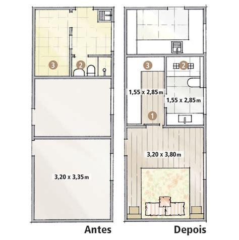 xorg no layout section reforma enfim temos uma su 237 te ternos e closet