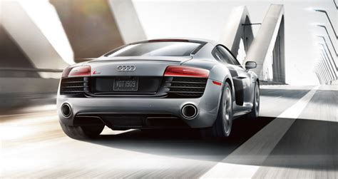 audi sports car audi r8 quattro awd sports cars for sale ruelspot com