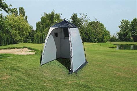 tenda da mare tenda da ceggio multifunzione multicab tenda per