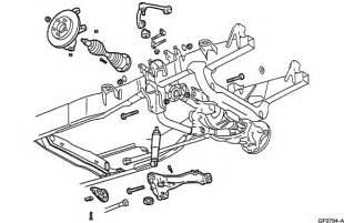 Ford Parts Diagrams 2003 Ford F150 Parts Diagram