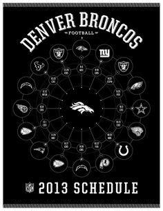 72 Best Broncos Timeline Images images   Broncos, Denver