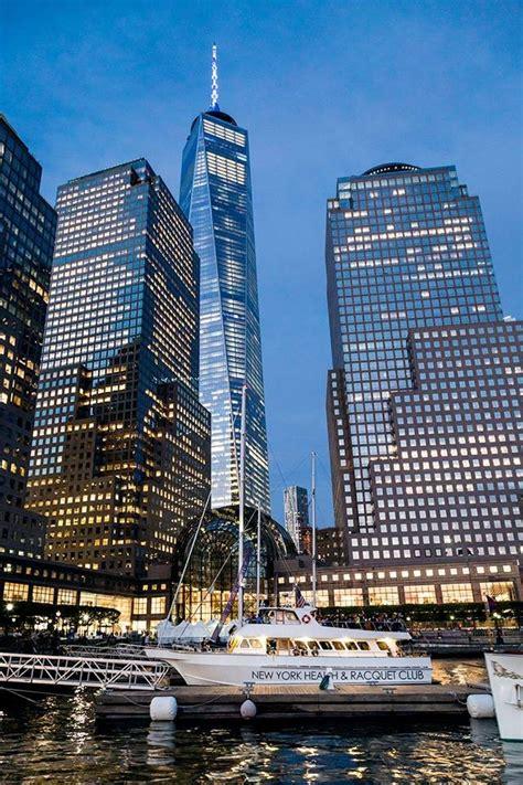 boat rental nyc new york health racquet club yacht caliber boat rentals