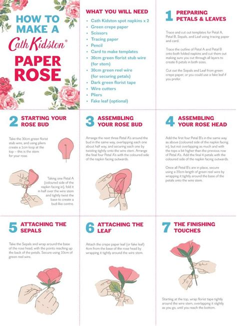 How Do We Make Paper - 234 best images about how bout we make something on