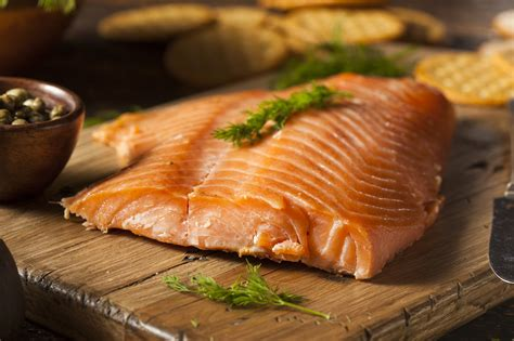 frozen hot smoked salmon pink salmon hot smoked fillets 5lbs value pack and