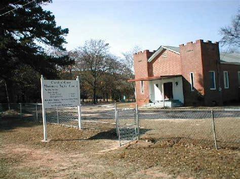 first baptist church evans ga
