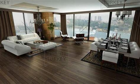 appartments in istanbul bosporus apartment in old istanbul luxury living