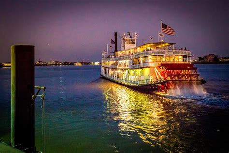 steamboat news list of synonyms and antonyms of the word steamboat natchez