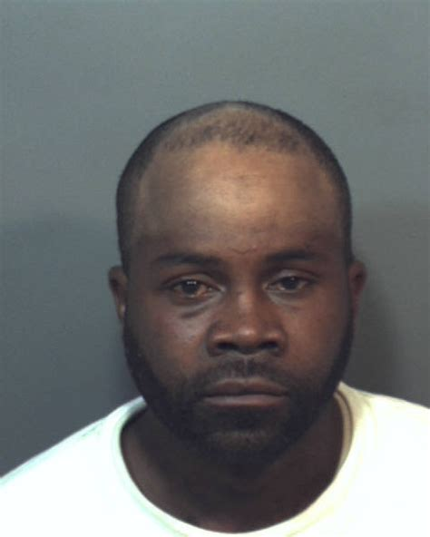 Md Search Mugshots Darrell Jerome Hinton Arrest Mugshot Prince George Maryland 06 29 2011