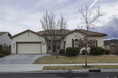 955 cherry tree 4 sparks nv 6532 voyage dr sparks 89436 7394 sold listing mls 180003584 dickson realty
