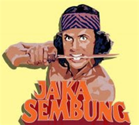 film jaka sembung mp3 download poll film pendekar laga lawas yang pantes di remake