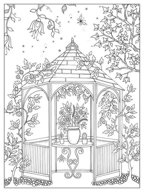 coloring pages for adults com art therapy coloring pages for adults free printable art