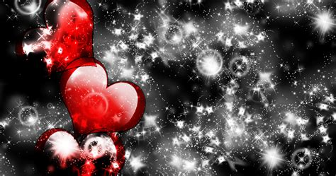 imagenes rosas movibles imagenes movibles de rosas