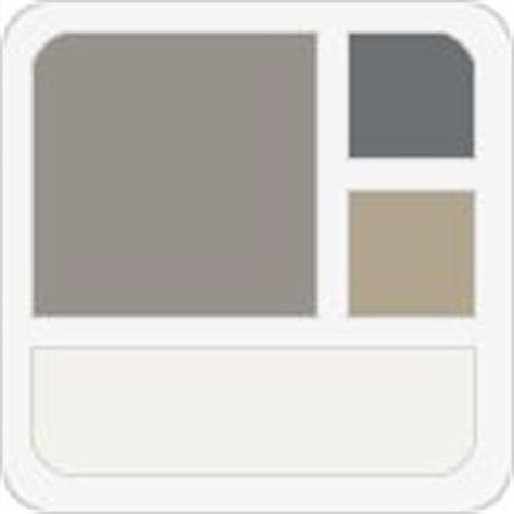 behr elephant skin paint and coordinated palette home other colors and interior