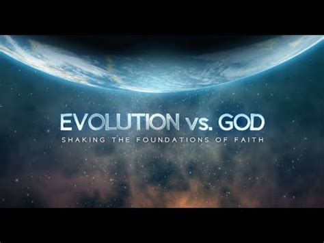 evolution vs god ray comfort ray comfort responds to my review of evolution vs god