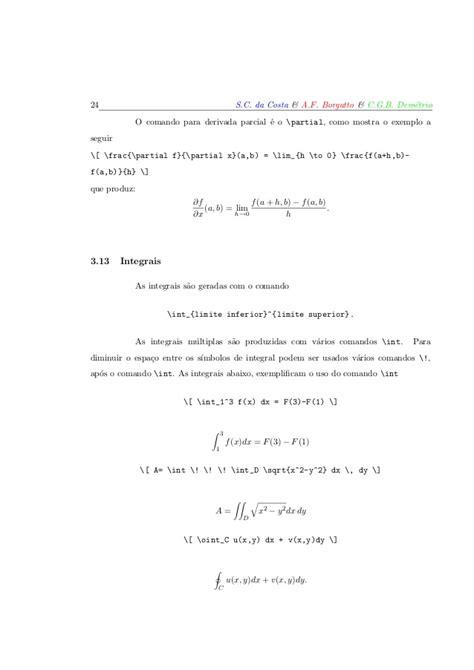 latex tutorial slide latex tutorial