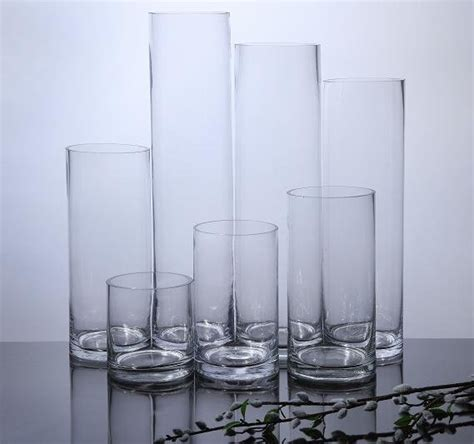 Wedding Vases Bulk by Dfw Glass Vase Wholesale Reviews Dallas Florist Eventwire