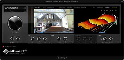 format audio normal photo informatique musicale 1424238 audiofanzine