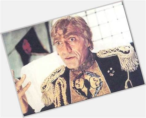 actor om puri brothers amrish puri official site for man crush monday mcm