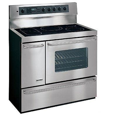 40 inch electric range kenmore 40 inch electric range kitchens
