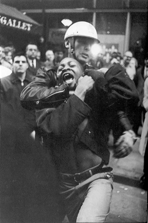 civil rights movement police brutality veterans of the civil rights movement images of a