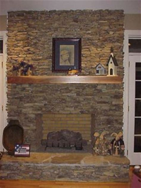 fieldstone fireplace pictures fieldstone fireplace for the home