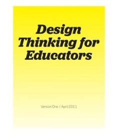 design thinking education 1000 images about education teacher hacks on pinterest