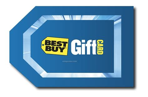 Best Buy Discount Gift Card - mail gift card china wholesale mail gift card