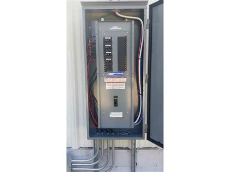 outdoor lighting fixtures wiring outdoor free engine image