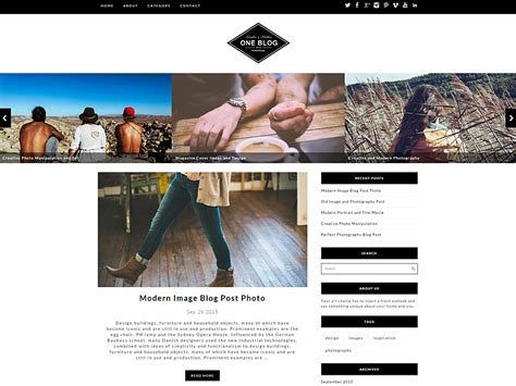 timeless themes exles theme directory free wordpress themes
