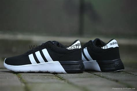 Sepatu Adidas Neo Running Sporty Shoes Fashionable Sporty Foot wholesale adidas running shoes adidas neo trainers china manufacturer athletic sports
