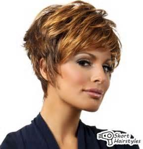 hairstyles for thin hair 2015 short haircuts for women over 50 in 2016